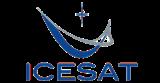 Icesat Logo